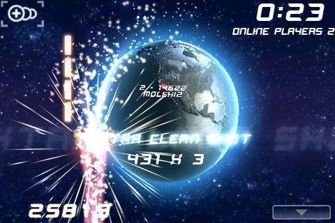http://godzilab-games.com/wp-content/uploads/2011/08/3_score.png